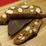 Boncora Biscotti in Holiday Gift Boxes