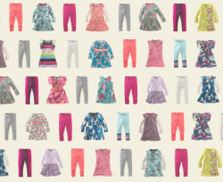 Tea Collection Clothing