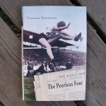 The Peerless Four by Victoria Patterson