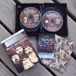 Duck Dynasty Seasons 1-3 DVD Collector's Set