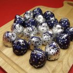 Perugina Baci Chocolates