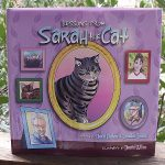 Lessons from Sarah the Cat
