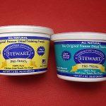 Stewart Freeze Dried Dog Treats