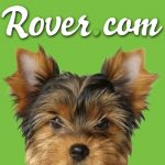 Rover.com Groupon Deal for Home Dog Boarding