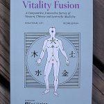 Vitality Fusion by Susan Shane