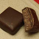Active D'Lites Chocolate with Probiotics