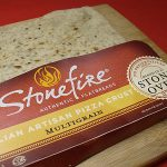 Stonefire Authentic Flatbread