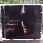 Tim McGraw Emotional Traffic CD