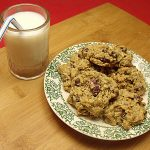 Among Friends Cookie Mixes