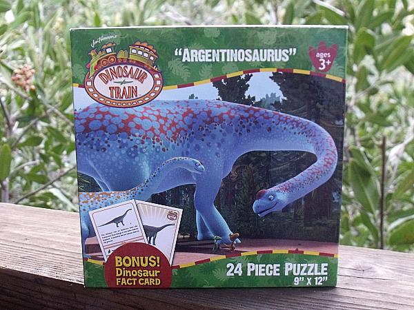dinosaur train argentinosaurus puzzle mama likes this. Black Bedroom Furniture Sets. Home Design Ideas