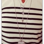 Fashion Friday – Valentine's Gifts Half Price with Free Shipping