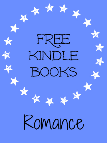 10 free kindle ebooks romance mama likes this