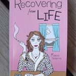 Recovering from Life by Debra McKenna