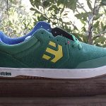 Etnies Marana Skate and BMX Shoes