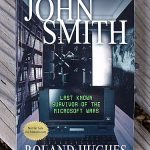 John Smith: Last Known Survivor of the Microsoft Wars