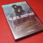 Blood Brother DVD