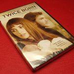 Twice Born DVD – Penelope Cruz and Emile Hirsch