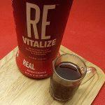 REvitalize Super Fruit Beverage