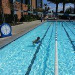 Renaissance ClubSport – Aliso Viejo, California