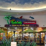 Rubio's Fresh Mexican Grill