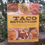 The Taco Revolution Cookbook