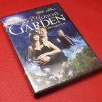 Hallmark Original Movie – The Good Witch's Garden DVD
