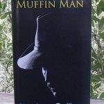 Muffin Man by Stephan Collina