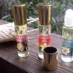 Maui Excellent Hawaiian Floral Fragrance Oils