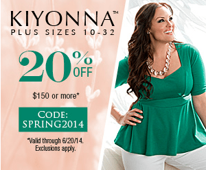 Torrid Coupon Codes: Save on High Style at Torrid.com with a Coupon Code
