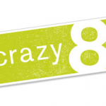 Crazy 8 Sale – Up to 60% Off!