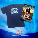 The Great American Bible Challenge