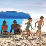 Sport-Brella Breeze XL Shelter