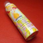 Amika Dry Shampoo – Coupon Code and Free Shipping