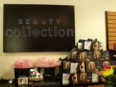 Beauty Collection Anniversary – Corona Del Mar, California