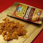 CocoBacon Superfood Snack