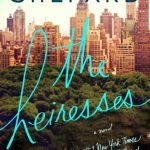 The Heiresses by Sara Shepard – Author of Pretty Little Liars
