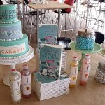 Alison Sweeney Book Launch – Scared Scriptless