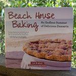 Beach House Baking Cookbook