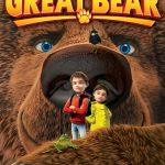The Great Bear DVD