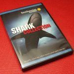 Smithsonian Shark Collection DVD