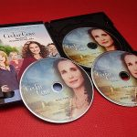 Debbie Macomber's Cedar Cove Season 1