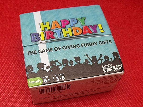 Www.Stargames.Com/Birthday