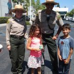 When I Grow Up Day at Pretend City – Irvine, California