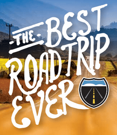 Albertsons Best Road Trip Ever Giveaway – EXPIRED