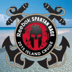 Reebok Spartan Race Island Cruise Sweepstakes – EXPIRED