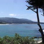 California Vacation to Carmel by The Sea