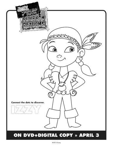 jake coloring pages to print - photo#8