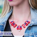 Fashion Friday Coupon Code – All Jewelry $5.95 and Free Shipping