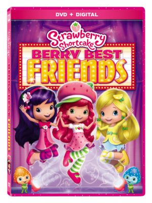 berry best friends Archives | Mama Likes This