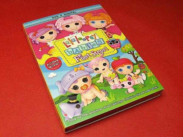 lalaloopsy coloring pages facebook likes - photo#46
